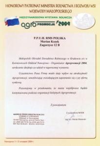 modr_nawojowa